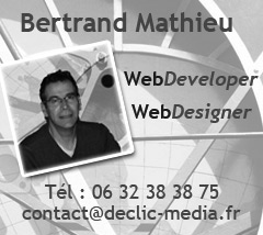 bertrand mathieu declic-media