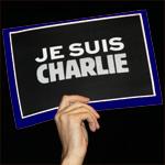 charlie_actu-bm.jpg